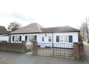 Thumbnail 4 bed detached bungalow for sale in Westfield Road, Sutton