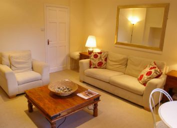 Thumbnail 2 bed flat to rent in Victoria Square, Jesmond, Newcastle Upon Tyne