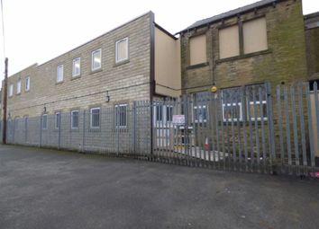 Thumbnail Office to let in Burbeary Road, Lockwood, Huddersfield