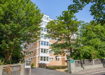 Thumbnail 2 bed flat for sale in Park Royal, Montpelier Road, Brighton