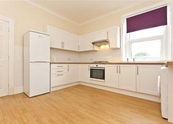 3 bed maisonette for sale in R L Stevenson Avenue, Westbourne, Bournemouth, Dorset BH4