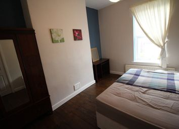 Room to rent in Kenilworth Road, Newcastle Upon Tyne NE4