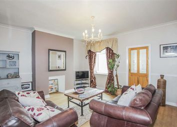2 bed terraced house for sale in Clitheroe Road, Waddington, Lancashire BB7
