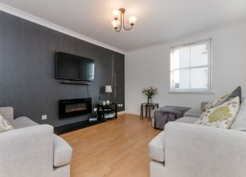 Thumbnail 1 bed flat for sale in 1-5, Millhill Wynd, Musselburgh EH217Qz