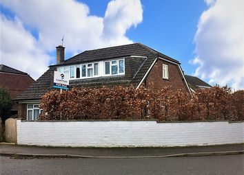 Thumbnail 4 bed detached house for sale in St. Rumbolds Road, Shaftesbury