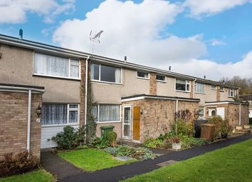 Thumbnail 3 bed terraced house for sale in Hetherington Road, Shepperton
