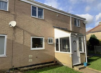 3 bed semi-detached house for sale in Stockwood Road, Chippenham, Wiltshire SN14
