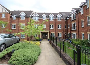 Thumbnail 1 bed flat for sale in Calcot Priory, Bath Road, Calcot, Reading