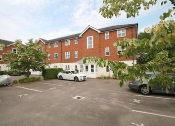 Thumbnail 1 bed flat for sale in Whinchat, Aylesbury, Buckinghamshire