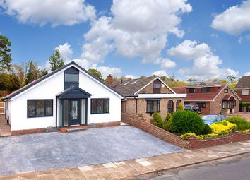 4 bed bungalow for sale in Pangfield Park, Coventry CV5