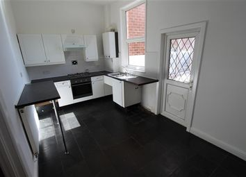 2 bed property for sale in Bray Street, Preston PR2