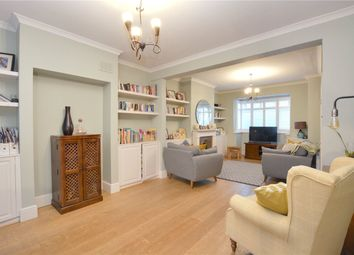 Thumbnail 4 bed end terrace house for sale in Brightfield Road, Lee, London