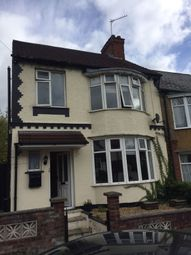 Thumbnail 3 bed semi-detached house to rent in Richmond Hill, Luton