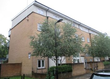 Thumbnail 2 bed flat for sale in Lordship Grove, London