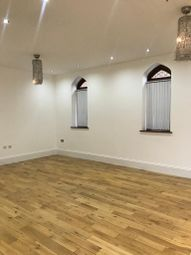 3 bed semi-detached house to rent in Church Street, Greater London TW12