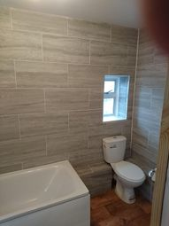 Thumbnail 1 bedroom flat to rent in Eversley Road, Sketty, Swansea