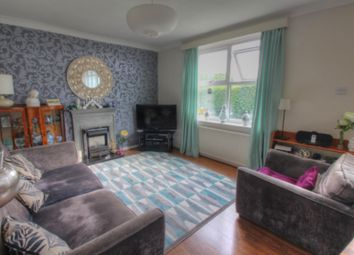 Thumbnail 3 bed bungalow for sale in Poplar Drive, Horsforth, Leeds