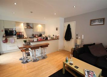 Thumbnail 2 bed flat to rent in Halling Place, Todmorden