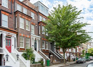Thumbnail Studio to rent in Denning Road, Hampstead