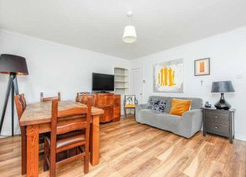 Thumbnail 3 bed flat to rent in St Saviours Estate, Bermondsey