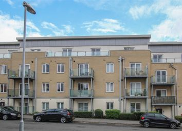 1 bed flat for sale in St. James's Road, Brentwood CM14