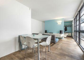 4 bed flat for sale in Penhurst Place, Carlisle Lane, London SE1