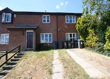 Thumbnail Room to rent in Westgate Close, Catnerbury, Kent