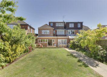 Curthwaite Gardens, Enfield EN2. 5 bed property for sale