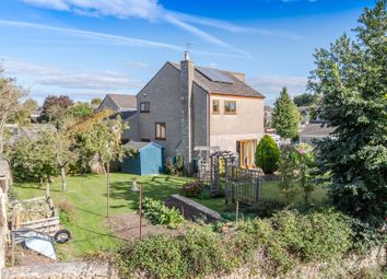 Thumbnail 3 bed detached house for sale in The Tarters, Sherston, Malmesbury