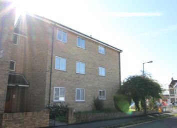 Thumbnail 2 bedroom flat to rent in Hampton Corner, Pembroke Road, Shirehampton, Bristol