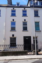 Thumbnail 1 bed flat to rent in Dennis Ryan Court, David Place, St. Helier, Jersey