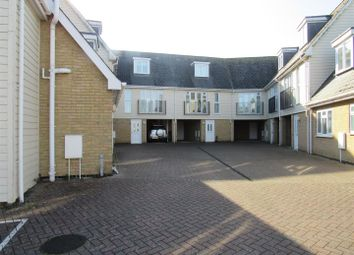 2 bed property for sale in Willow Mews, Lower Herne Road, Herne Bay CT6