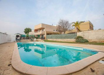 Thumbnail 3 bed villa for sale in Paterna, Valencia, Spain