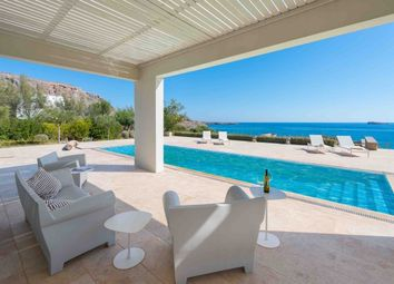 Thumbnail 5 bed villa for sale in Lindos, South Aegean, Greece