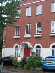 Thumbnail Office to let in 9 Spring Villa Park, Spring Villa Road, Edgware