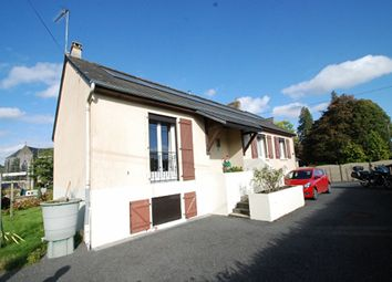Thumbnail 5 bed detached house for sale in Perrou, Basse-Normandie, 61700, France