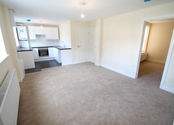 Thumbnail 3 bed flat for sale in Northfield Road, Harborne