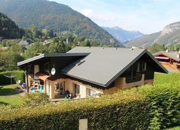 Thumbnail 6 bed chalet for sale in Saint-Jean-D'aulps, Haute-Savoie, 74430, France