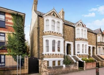 Thumbnail 7 bed terraced house to rent in Cowley Road, Hmo Ready 7 Sharers