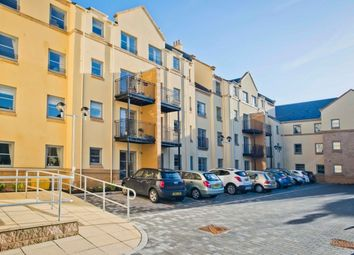 Thumbnail 1 bed property for sale in High Street, Linlithgow, West Lothian