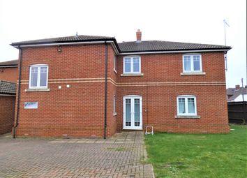 Thumbnail 1 bedroom flat to rent in Hazel Avenue, Farnborough