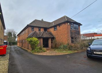 Thumbnail Property for sale in Trident House, 2 King Street Lane, Winnersh, Wokingham, Berkshire