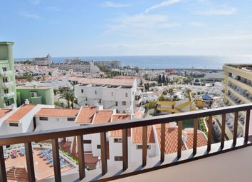 Thumbnail 1 bed apartment for sale in Ocean Park, Tenerife, Canary Islands, Spain