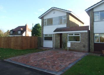 Thumbnail Terraced house to rent in Northampton Lane, Dunchurch, Rugby