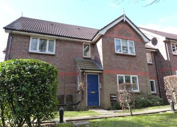Thumbnail 1 bedroom flat to rent in Thornhill, Southgate