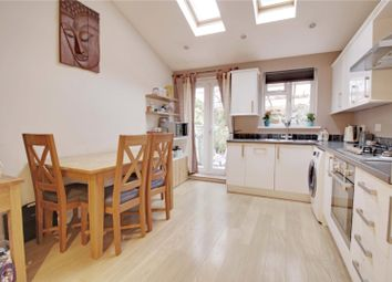 2 bed terraced house for sale in Alton Court, Aymer Drive, Staines-Upon-Thames, Surrey TW18
