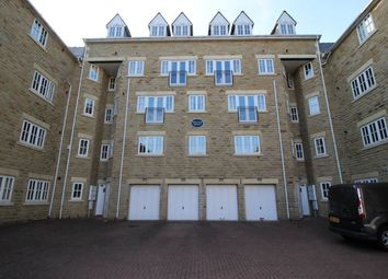 Thumbnail 2 bed flat to rent in Holland House Cinnamon Brow, Upholland, Skelmersdale