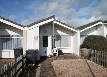 Thumbnail 2 bed terraced bungalow for sale in Cumber Close, Malborough, Kingsbridge