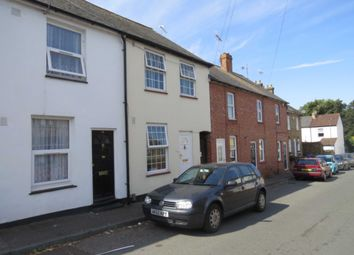 Thumbnail 3 bed terraced house to rent in Albert Road, St Mary Cray, Orpington