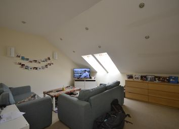 Thumbnail 1 bed flat to rent in Colburn Court, Caine Road, Bristol